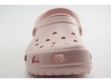 Crocs cayman rose1165701_2