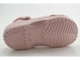 Crocs cayman rose1165701_5
