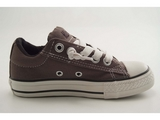 Converse kids ct street ox gris anthracite3348801_3