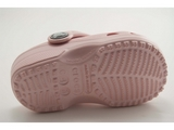 Crocs kids cayman rose3418101_5