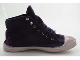 Bensimon tennismid15032 violet3862201_3