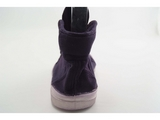 Bensimon tennismid15032 violet3862201_4
