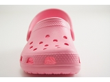 Crocs kids cayman rose4611801_2