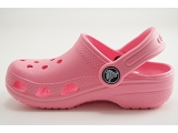Crocs kids cayman rose4611801_3
