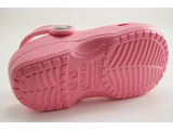 Crocs kids cayman rose4611801_5