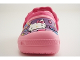 Crocs crocs hello kitty rose4669301_2