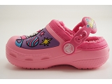 Crocs crocs hello kitty rose4669301_3