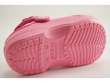 Crocs crocs hello kitty rose4669301_5