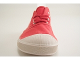 Bensimon tennis 15004 rouge4737601_2