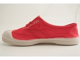 Bensimon tennis 15004 rouge4737601_3