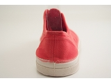 Bensimon tennis 15004 rouge4737601_4