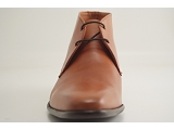 Botty selection hommes boots 12014 cognac4799202_2