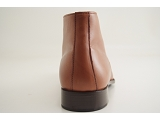Botty selection hommes boots 12014 cognac4799202_4