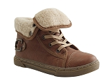 CTAS SEASONAL  HI 64095:MARRON/AUTRES MATERIAUX/BOTTY SELECTION Kids