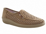 ACO SHOES 72136<br>beige