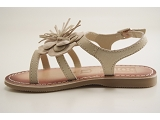 Botty selection femmes ferida beige4874401_3