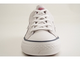 Converse adulte sp core ox gris clair4906701_2