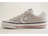 Converse adulte sp core ox gris clair4906701_3