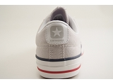 Converse adulte sp core ox gris clair4906701_4