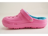 Crocs hilo lined clog kid rose4955902_3