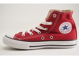 Converse kids ctas core hi rouge5064301_3