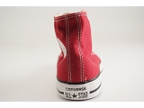 Converse kids ctas core hi rouge5064301_4