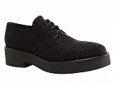 FRU.IT SHOES 2363<br>noir