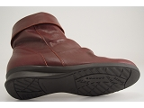 Botty selection femmes boot10315dn bordeaux5082001_5