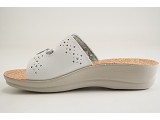 Botty selection femmes mule527 blanc5139301_3