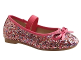 SPART82 BALLERINE364:ROSE/GLITTER/BOTTY SELECTION Kids