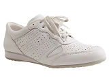 GABOR SHOES 46356<br>blanc