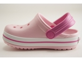 Crocs crocband kids rose5191001_3