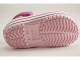 Crocs crocband kids rose5191001_5