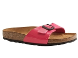Birkenstock madrid v rose5208802_1
