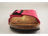 Birkenstock madrid v rose5208802_2