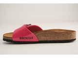 Birkenstock madrid v rose5208802_3
