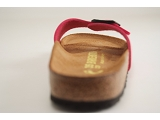Birkenstock madrid v rose5208802_4