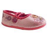 J KALISPERA GI SOFIA:ROSE/VELOURS TISSU/BOTTY SELECTION Kids