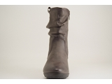Botty selection femmes boot1003959 gris graphite5238201_2