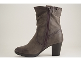Botty selection femmes boot1003959 gris graphite5238201_3