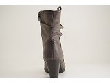 Botty selection femmes boot1003959 gris graphite5238201_4