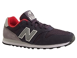 NEW BALANCE NBR ML373GG<br>bleu