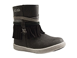 SUPREMO BOOT1003274<br>noir