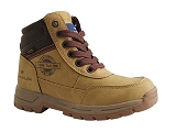 SUPREMO BOOT1003378<br>camel