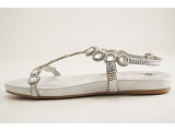 Botty selection femmes sand17010 silver5300701_3