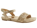 Botty selection femmes sand17016 gold5300801_1