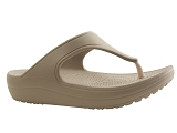 CROCS EUROPE BV SLOANE<br>gris graphite