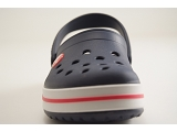 Crocs crocsband kids navy5340001_2