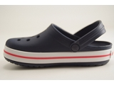 Crocs crocsband kids navy5340001_3