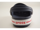 Crocs crocsband kids navy5340001_4